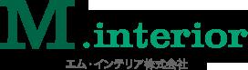 エム・インテリア株式会社